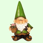 gnome_preview