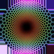 quantum-bogos_preview
